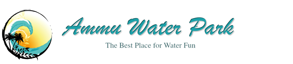 Ammu Water Park : The Best Place for Water Fun